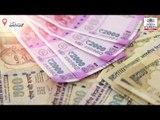 Bihar daily wage labourer builds 'badhaai gate' to celebrate demonetisation