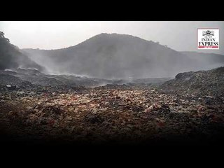 Vijayawada, India's first city to go garbage-free