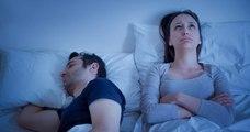 39% des Français prêts à faire lit à part pendant la canicule !