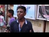 Vijay Fans go bersek on release of Theri