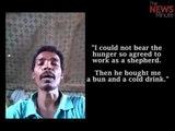 Three TN men tortured in Saudi Arabia seek help from Indian govt