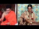 Mysuru's Yaduveer Wadiyar marries Rajasthan regal in dream wedding