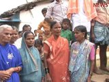This Karnataka village paraded a boy naked to  please rain gods