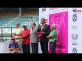 Behold the Tavebuia Open, India's first Wheelchair Tennis Tournament