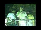 Andhra CM Naidu threatens citizens complaining of power shortage