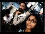 'Hindus don't marry Muslims': Prejudiced Bengaluru hotel denies room to Kerala couple