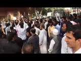 India Today's B'luru office attacked by Shia Muslim group over Rohit Sardana's remark