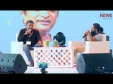 In a healthy society you don't need censors at all: Prakash Raj with Sanalkumar Sasidharan