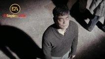 The Terror: Infamy (AMC España) - Teaser tráiler (VOSE - HD)