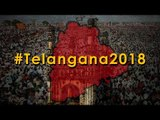 Telangana polls on Dec 7: All you need to know
