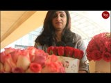 It's Valentine's Day, but that bunch of roses just got costlier!