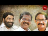 The fight for Kottayam Lok Sabha seat