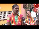 On the election trail with Kaliammal, the NTK candidate from Chennai-North