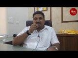 ECI failed miserably in TN: DMK IT Wing Head PTR Palanivel Thiagarajan