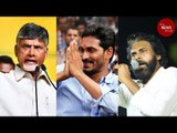 Andhra goes to the polls on April 11: All you need to know