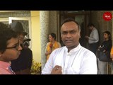 Congress will recover faster than expected: Cong minister Priyank Kharge to TNM