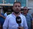 İBB çalışanlarının protestosuna vatandaşlar ne dedi