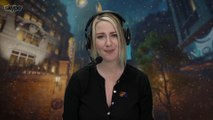 Super League Gaming's Michelle D'Antonio Reveals Their Plans to Celebrate Pride Month