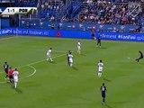 MLS : une superbe reprise de volée en pivot qui finit dans la lucarne