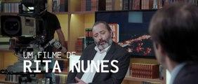 Linhas Tortas - Trailer Oficial UCI Cinemas