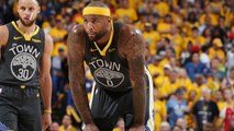 Is Demarcus Cousins a Viable Option For Knicks?