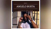 Angelo Busta - Chacun à son tour - Remix