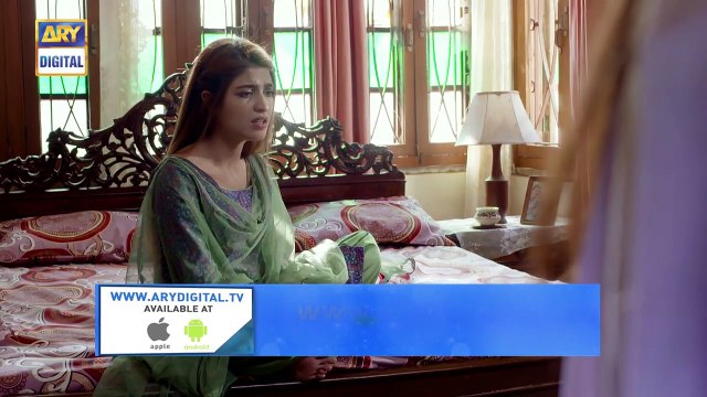 Gul-o-Gulzar  Epi 3  27th June 2019  ARY Digital Drama