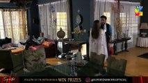 Mera Rab Waris Episode 25 Teaser