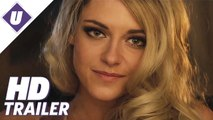 Charlie's Angels (2019) - Official Trailer