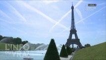 Le moral et la consommation des français en hausse - L'Info du Vrai du 27/06 - CANAL+