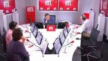 RTL Monde du 27 juin 2019