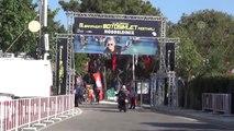 9. Uluslararası Manavgat Motosiklet Festivali