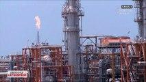 Iran : sanctions économiques - L'Info du Vrai du 27/06 - CANAL+