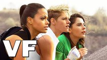 CHARLIE'S ANGELS Bande Annonce VF