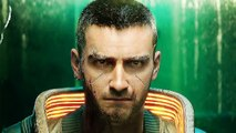"""CYBERPUNK 2077 """"Concours de Cosplay"""" Bande Annonce"""