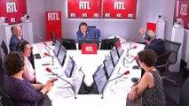"""Marc-Olivier Fogiel sur RTL : le """"roi de la radio"""" vu par ses proches collaborateurs"""