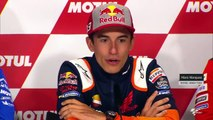 A look ahead to the Dutch TT