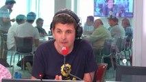 RTL Soir : Marc-Olivier Fogiel passe le témoin à Thomas Sotto dans un entretien complice