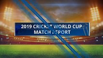 Clinical India thrash West Indies by 125 runs