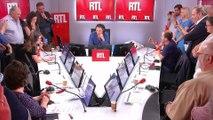 Le journal RTL de 20h du 27 juin 2019