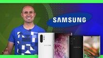 El Galaxy Note 10 será genial, pero perderá lo más codiciado