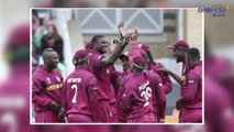 ICC Cricket World Cup 2019 :  Fans Worried About Continuous Flop Show Of West Indies Team