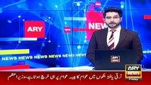 کراچی: ہیرونئن اسمگلنگ کی انوکھی واردات