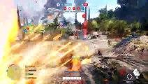 Droideka Star Wars Battlefront 2