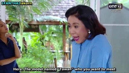 Thailand Drama videos - dailymotion
