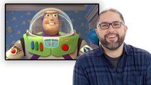 Every Toy in Toy Story Explained