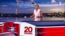 Canicule : les urgences de Haguenau se préparent à une forte affluence