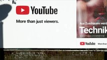 YouTube to include 'Don't recommend' feature for specific channels
