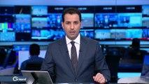 جرحى مدنيون بقصف ميليشيا أسد مناطق متفرقة شمال وغرب حماة