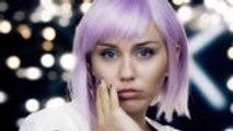 Ashley O's 'On a Roll' Debuts at No. 19 on Pop Digital Song Sales Chart   Billboard News